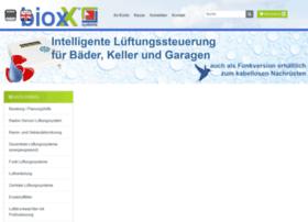bioxx.de