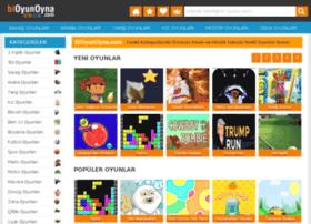 bioyunoyna.com