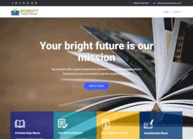 biozoft.com