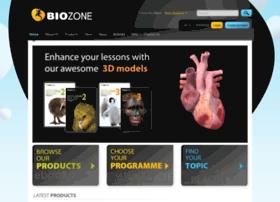 biozone.co.nz