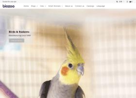 biozoo.com