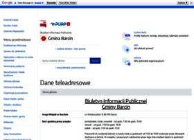 bip.barcin.pl
