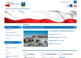 bip.bierun.pl