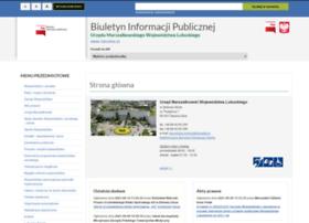 bip.lubuskie.pl