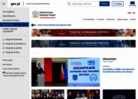 bip.men.gov.pl