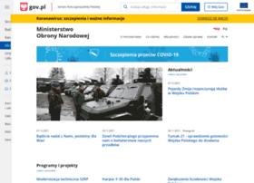 bip.mon.gov.pl