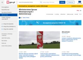 bip.msw.gov.pl