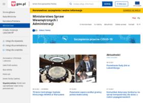 bip.mswia.gov.pl