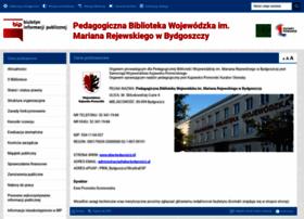 bip.pbw.bydgoszcz.pl