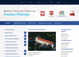 bip.powiat.pila.pl