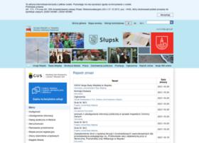 bip.um.slupsk.pl