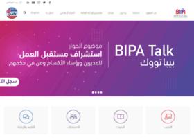 bipa.gov.bh