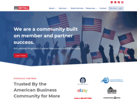 bipac.org