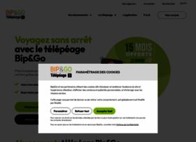 bipandgo.com