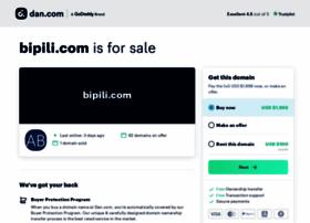 bipili.com