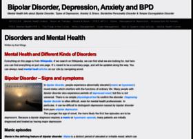 bipolardisorderdepressionanxiety.com