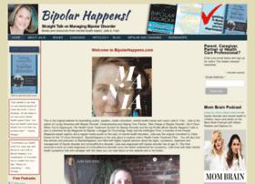 bipolarhappens.com