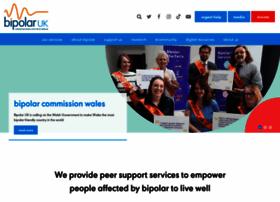bipolaruk.org.uk