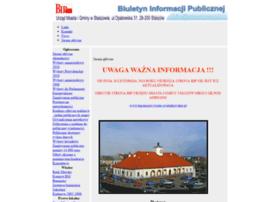 bipold.staszow.pl
