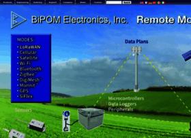 bipom.com