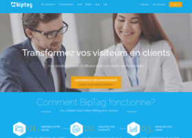 biptag.com