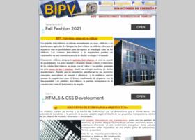 bipv.es