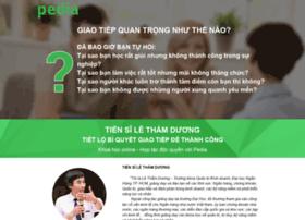 biquyetgiaotiep8.pedia.vn