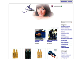 biracosmeticos.loja2.com.br
