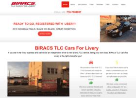 biracs.com