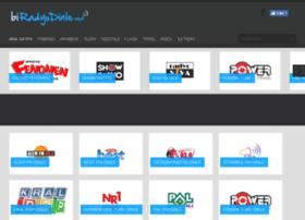 biradyodinle.net