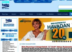 biralisveris.com