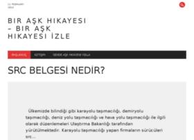 biraskhikayesi.org