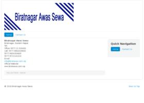 biratawas.com.np