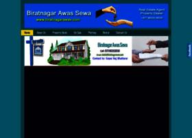 biratnagarawas.com