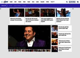 birbak.mynet.com