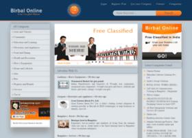 birbalonline.com