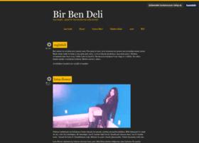 birbendeli.tumblr.com