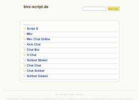 birc-script.de