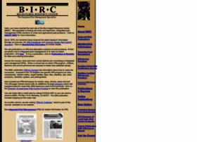 birc.org