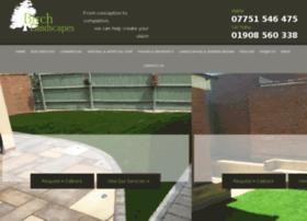 birch.creareonline.co.uk