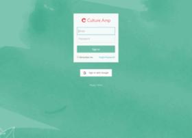 birchbox.cultureamp.com