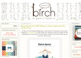 birchfabrics.blogspot.com