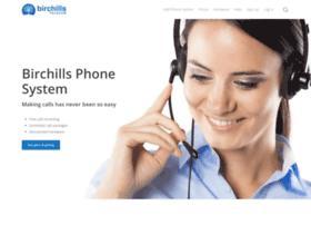 birchills.net