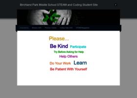 birchlandgtstudent.weebly.com