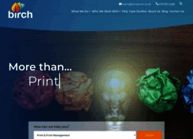 birchprint.co.uk