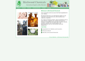 birchwoodchem.co.uk