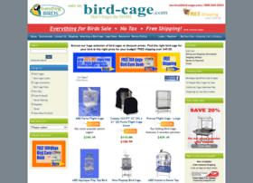 bird-cage.com