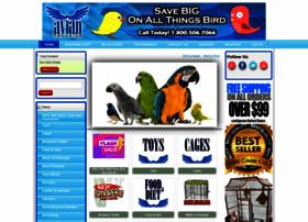 bird-supplies.net