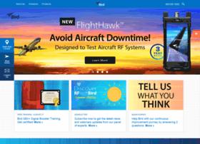 bird-technologies.com