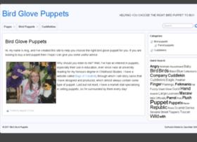bird.glove-puppets.com